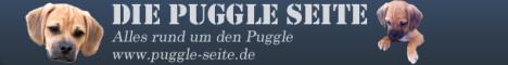 Die Puggle Seite